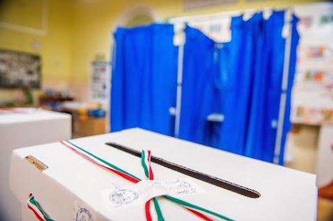 EP-választás - Újabb megfigyelőket vett nyilvántartásba az NVB