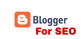 Clear And Unbiased Facts About Blogger For SEO |