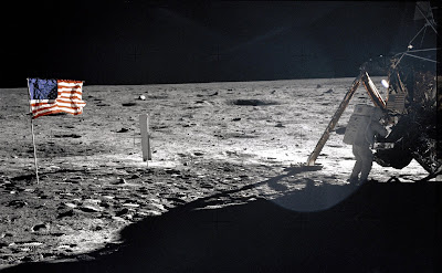 https://www.nasa.gov/mission_pages/apollo/apollo11.html
