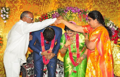 producer-mallaiah-son-shiva-wedding--reception-316717