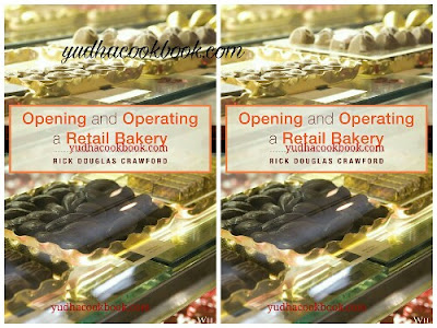 Download ebook OPENING AND OPERATING A RETAIL BAKERY