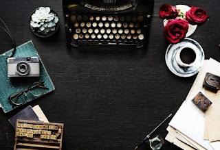 Puisi Galau Maka Karya Shary Ramahhany