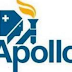 How to Apply for Apollo EUPHC Vacancies 2016 in Districts of Andhra Pradesh