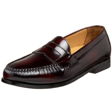 8d466a37714  COLE HAAN MEN S PINCH PENNY LOAFER REVIEW. A Mass Market Consumer Product  ( 160)