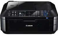 Canon Pixma MX426 Driver Download