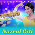 Mor Ghumo Ghore Lyrics - Dhat Teri ki | Nusraat Faria, Arifin Shuvoo
