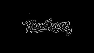 Chord Kunci Gitar Rindu Merindu dari Musikawan