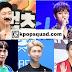 [Ranking Fashion Idol Kpop Juni 2018] Peringkat 5 Artis Korea dan Idol Kpop yang Terpilih Sebagai The Best Dressed Man Idol Menurut Survey Biz Enter, Survei Berdasarkan Pakaian Sehari-Hari (Publik dan SNS)