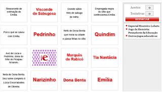 http://revistaescola.abril.com.br/lingua-portuguesa/pratica-pedagogica/jogo-memoria-personagens-monteiro-lobato-627860.shtml