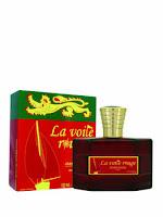 Parfumuri de Firma | Cumpara online