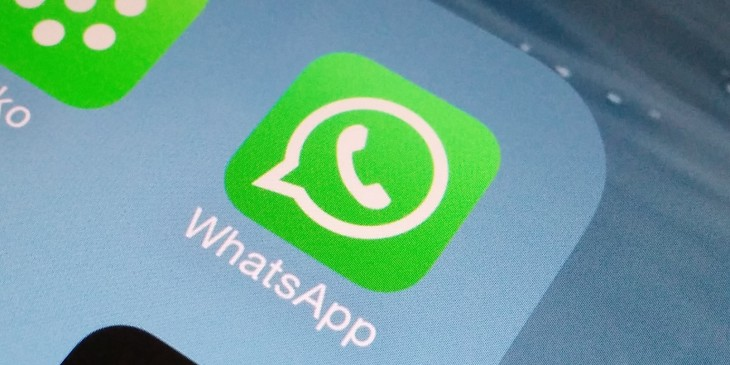 WhatsApp wants to ask companies to checkoutWhatsApp wants to ask companies to checkout