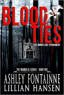 http://www.amazon.com/Blood-Ties-Bonds-Permanent-Magnolia-ebook/dp/B00VEFXGS8/ref=la_B0055O0VBY_1_1?s=books&ie=UTF8&qid=1449691386&sr=1-1