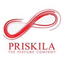 Logo PT Priskila Prima Makmur