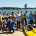 Charles Leão se compromete com o Rodeadouro e garante esporte náutico, turismo ecológico e gastronômico