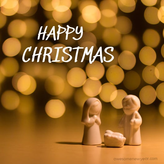 Happy Christmas Images | Download Free Christmas Day Images