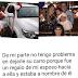 Fuerte discusión entre Dayana Jaimes esposa de Martín y su mamá Patricia Acosta en red social por la camioneta