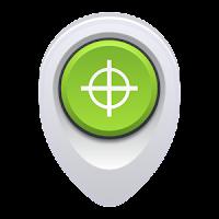 android device manager aplicacion para localizar tu equipo android