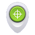 ¿Qué es android device manager?