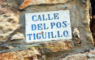 castielfabib-ladrillo-ceramica-callejero