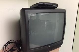 Vecchio TV