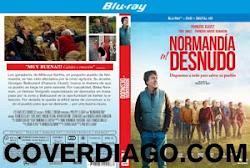 Normandie nue - Normandía al desnudo - Bluray