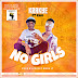 Krakye Ft Rao - No Girls(Prod By Priest Made it)