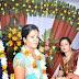 रिक्शा चलाकर पिता ने की जी तोड़ मेहनत, बेटे को बनाया IAS अधिकारी, शादी के बाद बहु भी बनी IPS
