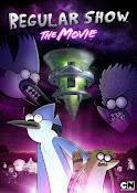 Un show más: La película (2015) ()