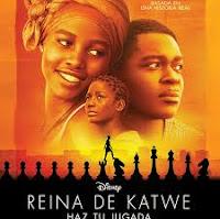 descargar JReina de Katwe Película Completa HD 720p [MEGA] [LATINO] gratis, Reina de Katwe Película Completa HD 720p [MEGA] [LATINO] online