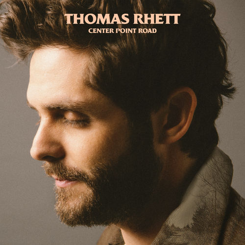 Thomas Rhett - Remember You Young - Pre-Single [iTunes Plus AAC M4A]