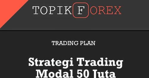 Cara aman trading forex