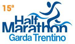 garda-trentino-half-marathon