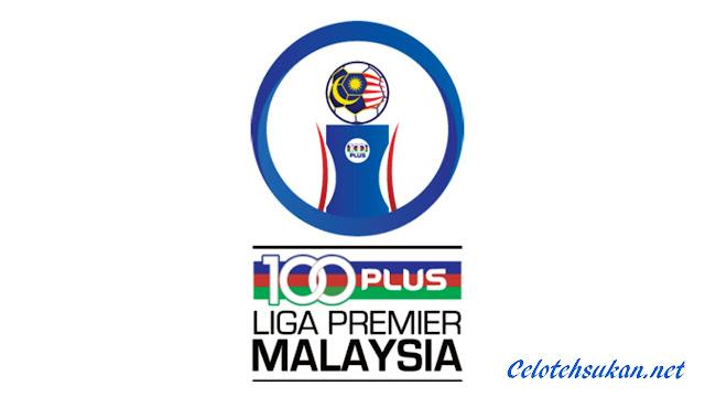 Senarai Penjaring Gol Terbanyak Liga Perdana Malaysia 2017