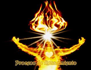 Están en la cima de una poderosa alineación celeste que va a acelerar las Energías de sus psiques y Conciencias para que experimenten un cambio profundo de sus viejos patrones de pensamientos, así puedan curarlos e ingresen en el Proceso de Renacimiento del Ser.