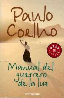Manual Guerrero Luz coelho