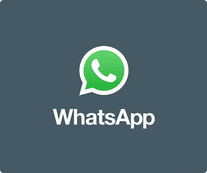Burası Kasıyor WhatsApp'a Geçelim Mi?