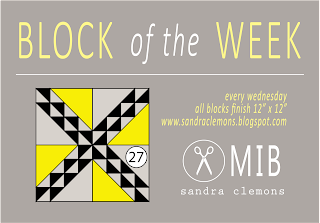 http://sandraclemons.blogspot.com/2016/05/block-of-week-27.html