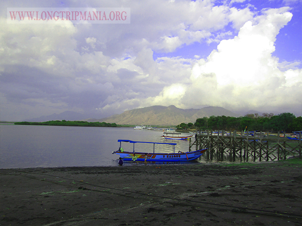 Inilah 10 Tempat Wisata Dekat Pelabuhan Gilimanuk
