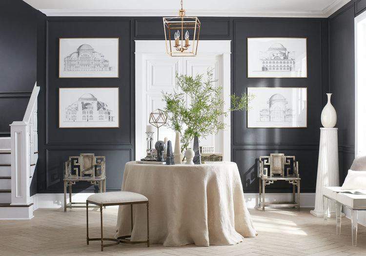Beth Connolly Interior Design