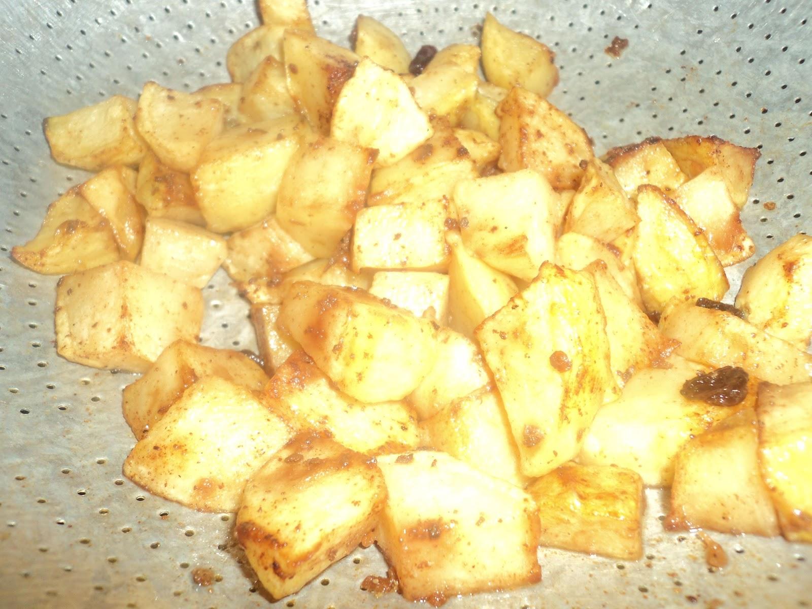 resepi roti jala garing surasmi Resepi Ikan Sardin Goreng Enak dan Mudah