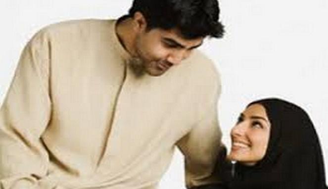 Sikap Laki Laki Terhadap Wanita Menurut Al Qur'an dan ...