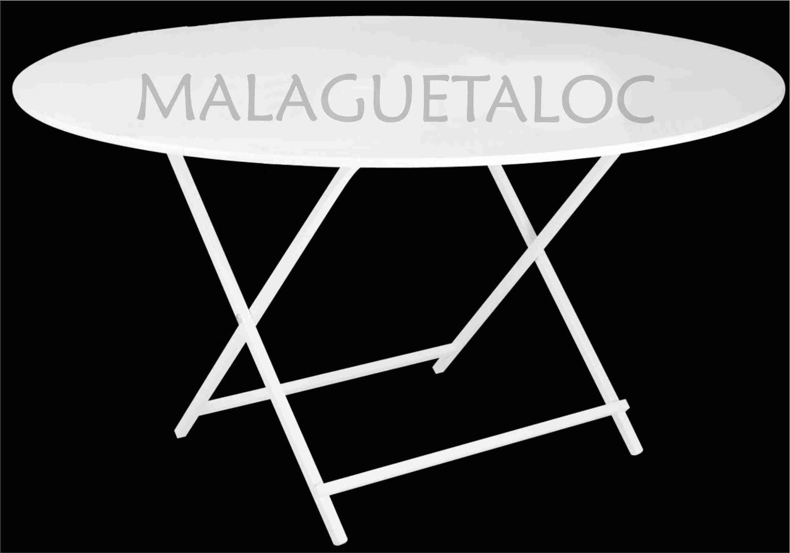 Aluguel de Materiais para Festa mesas cadeiras toalhas