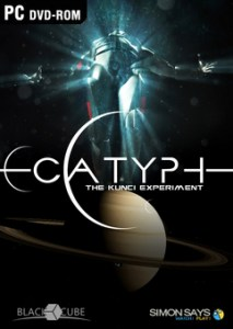 Download Catyph The Kunci Experiment PC Free Full Version