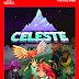 Celeste Switch EUROPE Digital Code