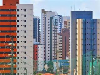 Feirão oferta 180 imóveis do 'Minha Casa, Minha Vida' em Campina Grande