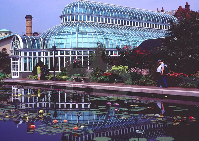 Wedding films nyc tim alan smith rena greg brooklyn - Brooklyn botanical garden free admission ...