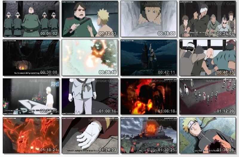 Download naruto shippuden the movie 2 sub indo 3gp sevenalley.