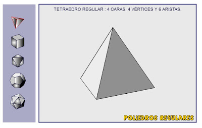 https://dl.dropboxusercontent.com/u/44162055/manipulables/geometria/poliplatonicos.swf