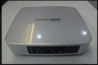 Resultado de imagem para EUROSAT HD