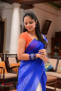 Akkineni Nagarjuna Ramya Krishnan Anushka Shetty Lavanya Tripathi Starring Sokkali Mainar Movie Stills  0001.jpg